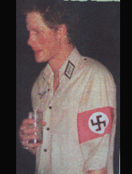 http://atcartlidge.files.wordpress.com/2011/02/prince2520harry2520nazi1.jpg